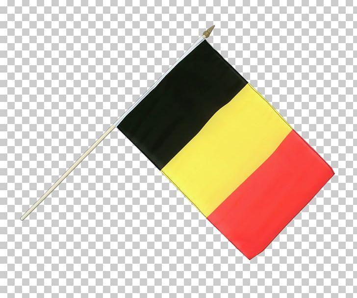 Flag Of Belgium Flag Of Chad Flag Of Ireland Flag Of Wales Png Flag Flag Of Adjara Flag Of Belgium Flag Of Chad Flag Of Finl Belgium Flag Flag Wales Flag