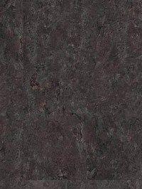 Wineo Ambra Multi-Layer Vinyl Parkett Dakar Stone auf auf HDF Klicksystem