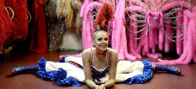 Στα παρασκήνια του Moulin Rouge http://www.iefimerida.gr/node/152241#ixzz2zo2C1jhY
