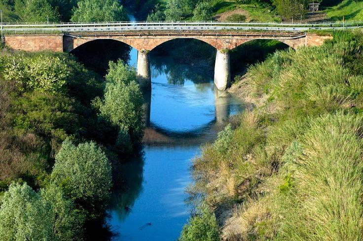 Ponte di Navicello