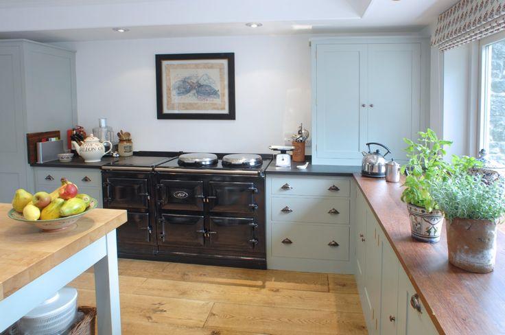 Larkhill Priory, family friendly luxury self catering Dorset, Luxury family-friendly self catering Dorset
