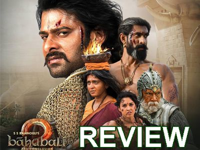 Baahubali 2 Review: Rajamouli raised the Indian cinema standard to another level, Must watch film @ http://www.apnewscorner.com/news/news_detail/details/15029/latest/Baahubali-2-Review-Rajamouli-raised-the-Indian-cinema-standard-to-another-level-Must-watch-film.html