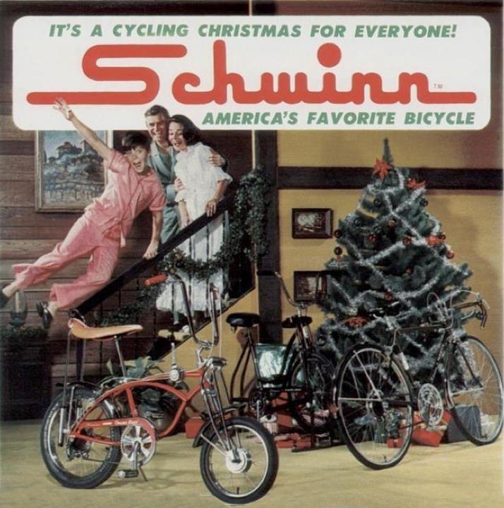 Mejores 88 imágenes de Schwinn bicycles and accessories en Pinterest ...