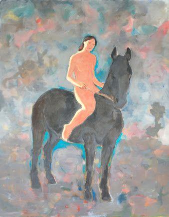 Image result for sandro chia artist