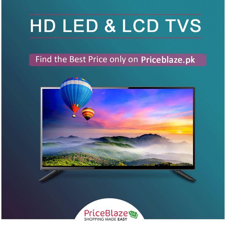 Latest models of Led TV at #priceblazepk visit: http://ow.ly/SaUH30gx4Mc #LED #LCD #HDTV #TV