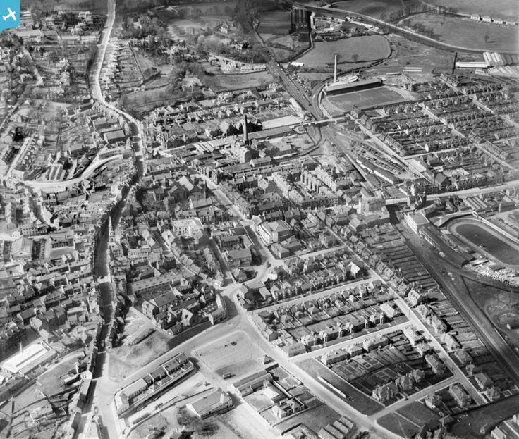 Image result for falkirk town building