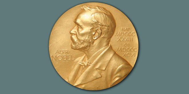 Shape-Shifting Neutrinos Grab the Nobel Prize in Physics