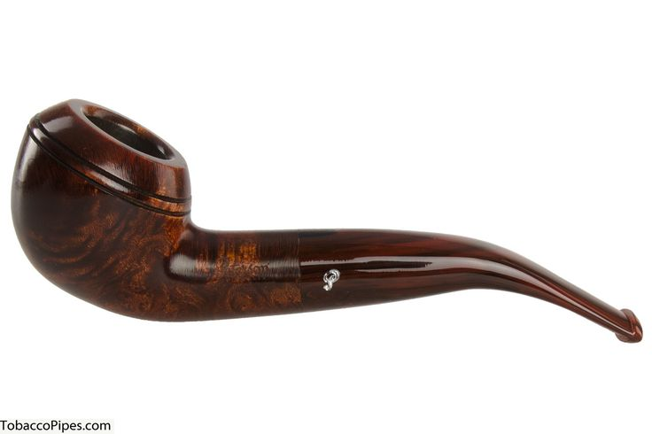 TobaccoPipes.com - Peterson Waterford 999 Tobacco Pipe, $112.00 (http://www.tobaccopipes.com/peterson-waterford-999-tobacco-pipe/)