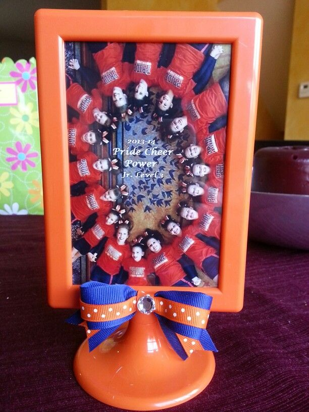 cheer gifts 50 best cheer treats images on pinterest cheer gifts cheer