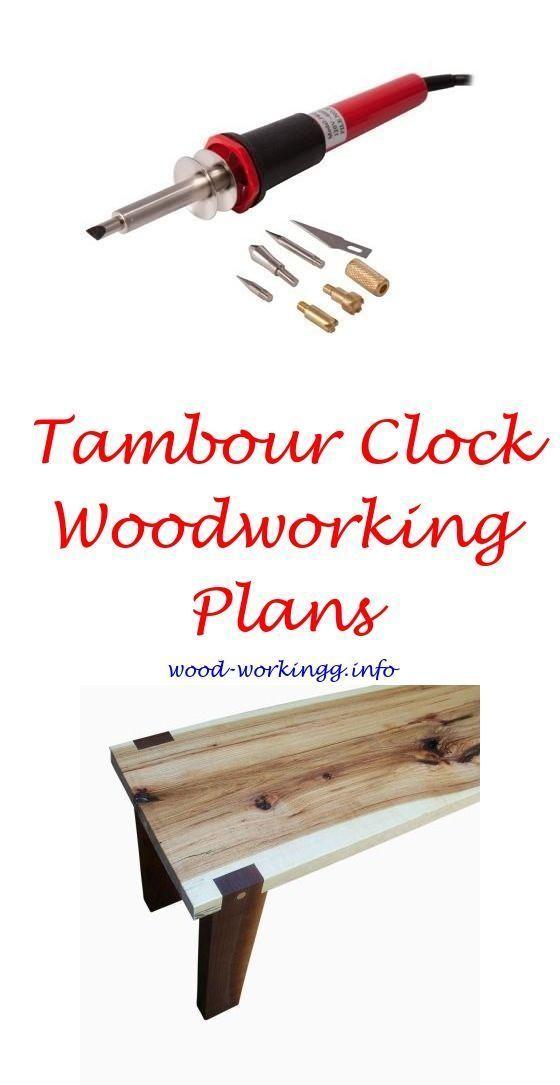 Schrankorganisation Holzbearbeitungspläne – Holzb…  #Holzbearbeitung  Schrank…