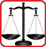 Bharatpur Dist Court Notified 2014