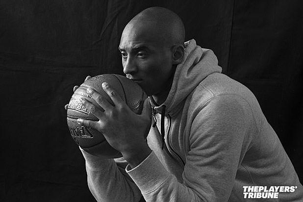 """Kobe Bryant: Kristaps Porzingis was a """"brilliant pick"""" for New York Knicks - http://www.sportsrageous.com/sports/kobe-bryant-kristaps-porzingis-brilliant-pick-new-york-knicks/15861/"""