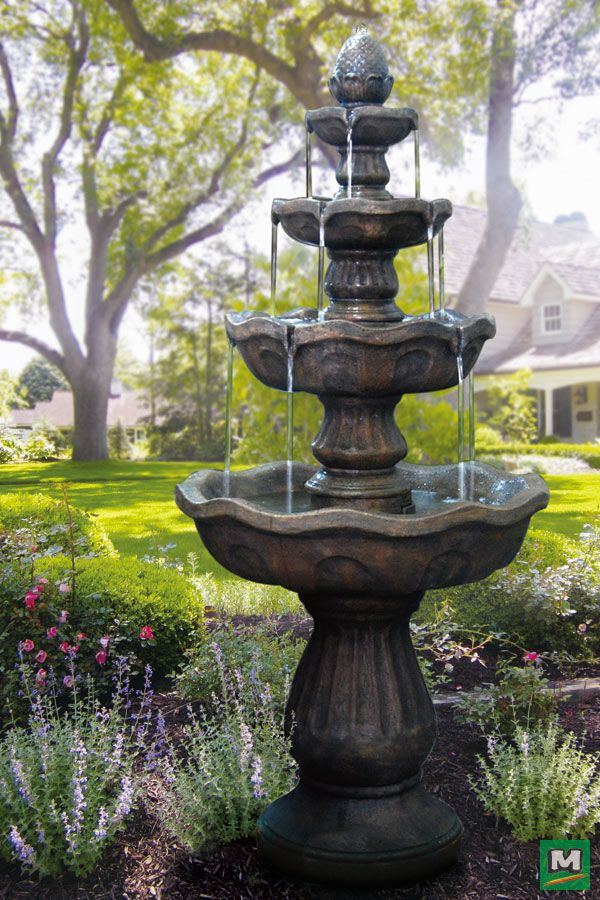 176 best Outdoor Oasis images on Pinterest Oasis Backyard