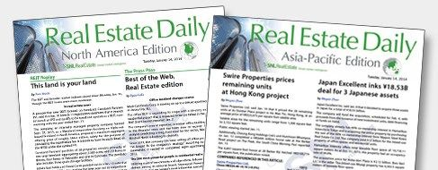 Real Estate Newsletters #south #florida #real #estate http://real-estate.remmont.com/real-estate-newsletters-south-florida-real-estate/  #real estate newsletter # Real Estate Newsletters Available as part of SNL Unlimited service, SNL Real Estate newsletters provide market-moving coverage of global real estate securities in North America, Europe or Asia-Pacific — all delivered directly to your desktop. SNL Real Estate's four electronic newsletters are read by the top real estate analysts…