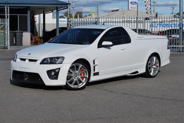 http://www.autoscene.com.au/wp-content/uploads/2011/11/1528_1.jpg white maloo
