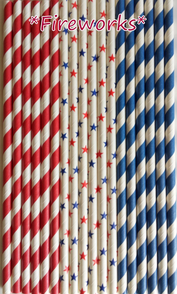 117 best made in usa patriotic images on pinterest american flag