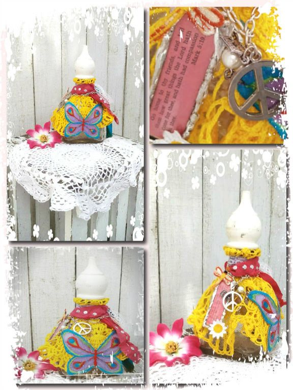 """https://flic.kr/ps/2khv68 