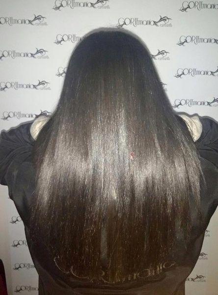 Te hablamos de los tratamientos de alisado capilar más innovadores y las peluquerías especializadas en ellos en Valencia.