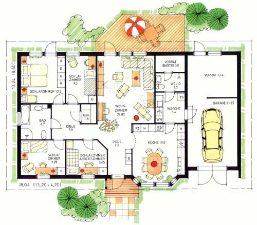 📌 25+ best ideas about Sims 4 Häuser on Pinterest | Sims, Sims 3 ...