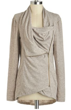 Cute and cozy cardigan http://rstyle.me/n/nqtbznyg6