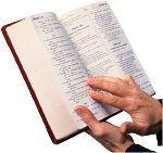 Sunday lectionary texts-Gen.45:1-15 Psalm 133 Romans 11:1-2a, 29-32 Matthew 15:(10-20_,21-28