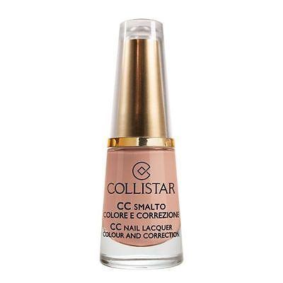 COLLISTAR-CC-Smalto-Colore-e-Correzione-637-Cammeo-6ml