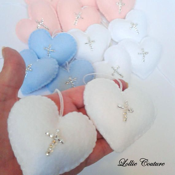 Ornament Christening Favors: 25+ Best Ideas About Christening Favors On Pinterest