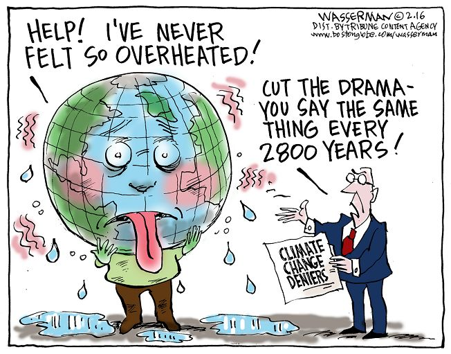 satire global warming List of 101 topics for satire essay, essaybasicscom  why global warming is  simply a hoax advantages of being homeless do we really.