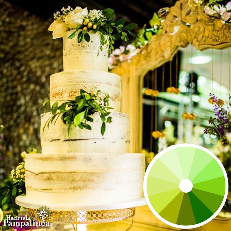 8 consejos para crear la paleta de colores para tu boda http://ow.ly/PBCJ30fYJNY?utm_content=bufferfa755&utm_medium=social&utm_source=pinterest.com&utm_campaign=buffer 👰💖🤵🏻Fotografías cortesía de Theo & March fotografia y video. #DiseñoDeBodas #DiseñoDeEventosCali #DiseñoDeBodasCali