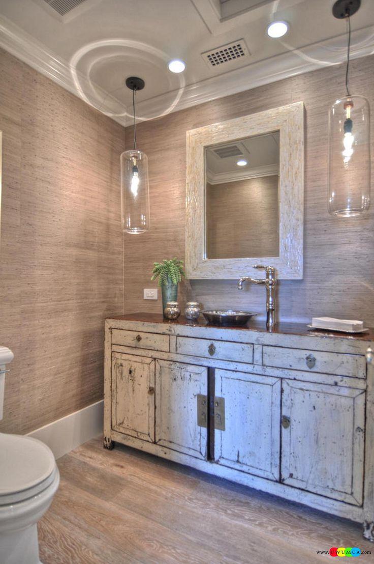 Photo Album Website pendant lights for bathroom Bathroom VanitiesBathroomsLightsSearchPendant LightingSt LouisPendantsVanityMaster Bath