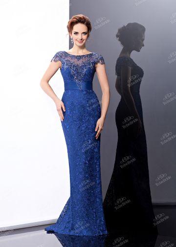 Вечернее платье FA073B