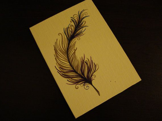 Make it a peacock feather and this will be my foot tattoo!