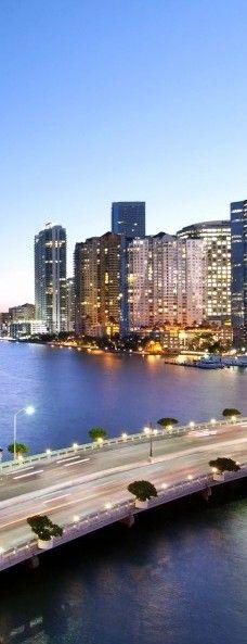 Best Th Birthday Trip Miami Images On Pinterest Miami - Cheap trips to miami