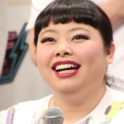 【画像】松山ケンイチが渡辺直美にマジ告白 スタジオが急に静まる - ライブドアニュース