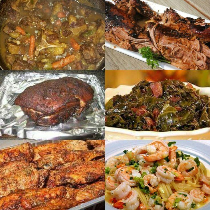 #Happy #Holidays #Family #Chefsugarbear