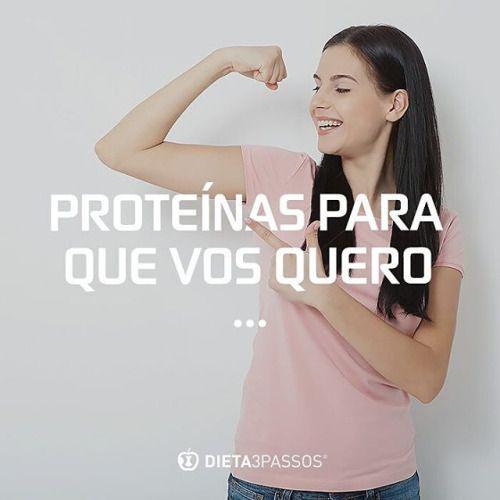 A proteína de alto valor biológico, rica em aminoácidos essenciais, é fundamental para a preservação e construção da massa muscular, além da saciedade que transmite. Inclua alimentos com elevado teor proteico no seu dia!  Marque já a 1ª consulta  por...