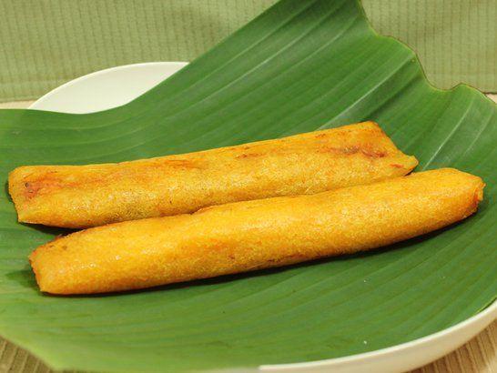 Empanadas de Yuca - Cómo Hacer Empanadas de Yuca | Qué Rica Vida