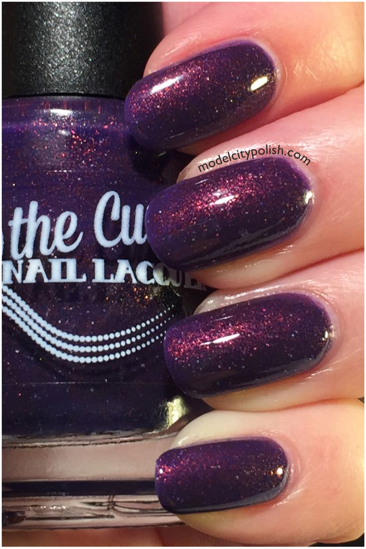822 best Nailz images on Pinterest | Collection, Nail polish and Gel ...