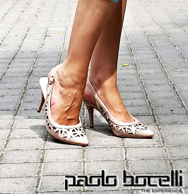 Summer Sales!!!! λουστριν nude πέδιλα τώρα 23,00€ shop now @ https://goo.gl/FKCx4i ‪#‎paolobocelli‬ ‪#‎shoes‬  www.paolobocelli.com