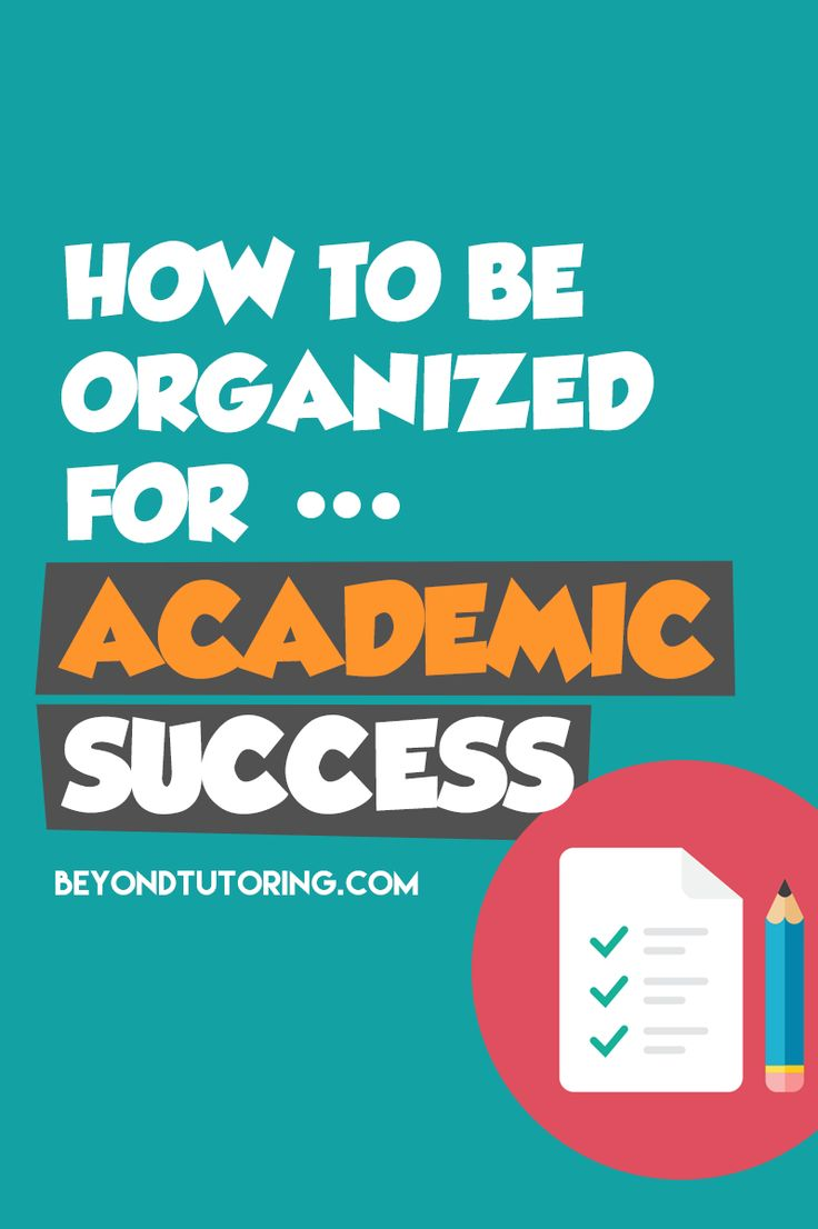 17 best ideas about academic success study tips 17 best ideas about academic success study tips college study tips and high school tips