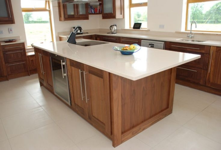 Unique And Beautiful Kitchen Island Bases Custom Kitchen Island Kitchen Island Base Kitchen