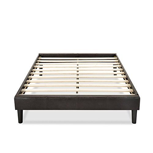 Mejores 200 imágenes de Bed Frame en Pinterest   Muebles de ...