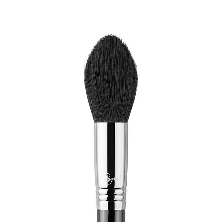 Sigma Beauty F25 Tapered Face Make Up Kwast