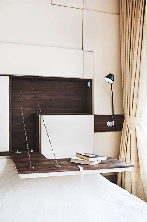 Office & Computer Desks - IKEA
