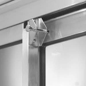 Choosing Door Locks For Your Home