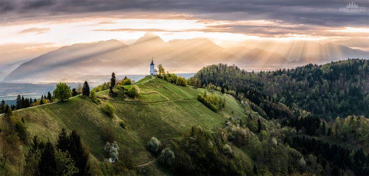 © Paweł Pardała