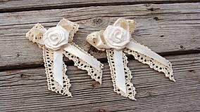 Svadba - Keď rozkvitne Biela ruža - 4131117_