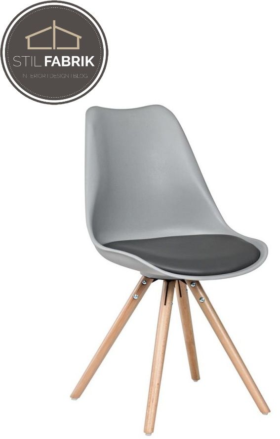 schwarzes leder wohnzimmer stuhl | möbelideen, Wohnzimmer