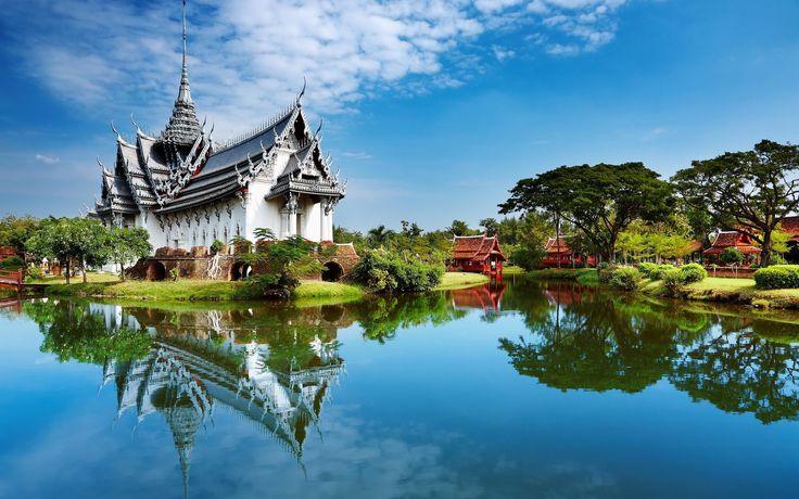 Historic-House-Thailand-1920x1200.jpg 1,920×1,200 pixels