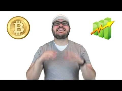 Best altcoin trading platform